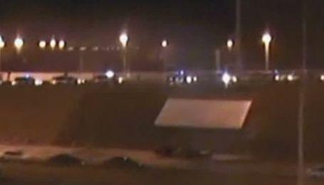 В столицу Бахрейна власти ввели армейские подразделения