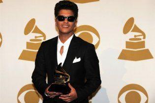 Лауреата Grammy засуджено за зберігання кокаїну