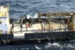 На борту судна под флагом Венесуэлы обнаружено 3,6 т кокаина