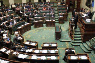 Бельгія стала єдиною у світі країною, яка провела рік без уряду