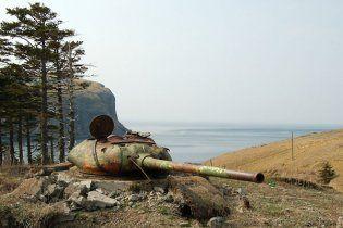 Япония разоблачила коварные планы России по поводу Курил