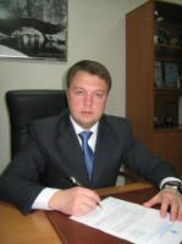 Владимслав Ярцев