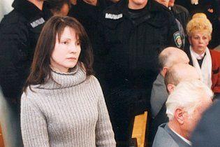 Россия может возобновить уголовные дела против Тимошенко