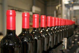 П'яний водій затопив Баварію 20-ма тоннами вина