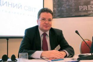 ПР: Росія програла ЄС боротьбу за Україну
