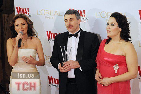 Найкрасивіші люди 2010 за версією журналу Viva!_30