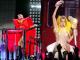 Lady GaGa засуджує пластичну хірургію