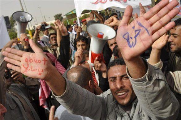 Революція в Іраку_2
