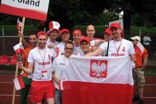 Польські геї вимагають окремих місць на матчах Євро-2012