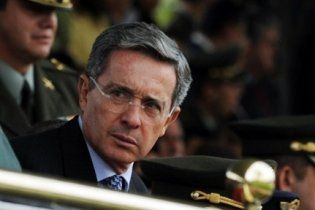 Брата президента Колумбии приговорили к семи годам тюрьмы