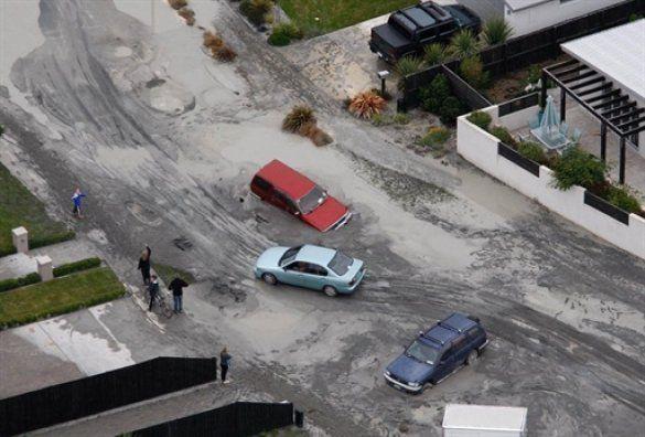 Землетрус в Новій Зеландії_7
