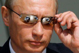СМИ выяснили, почему Путина не любят на Западе и обожают русские