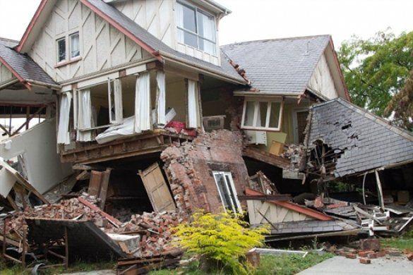 Землетрус, Нова Зеландія_3