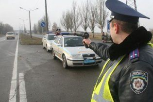 ДАІ попереджає водіїв про зміну правил дорожнього руху в Угорщині