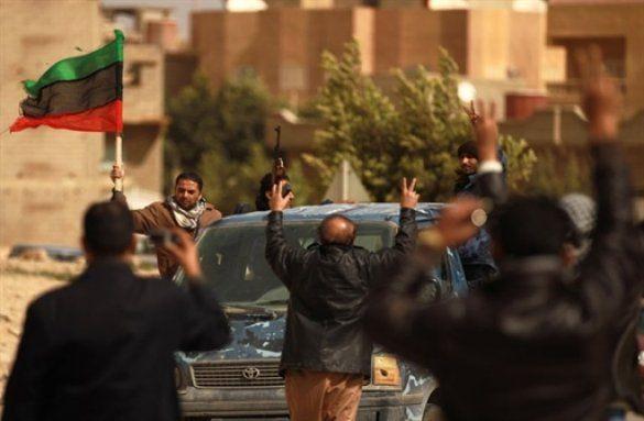 Революційна Лівія_5