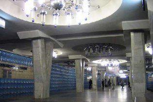В Днепропетровске появится наземное метро