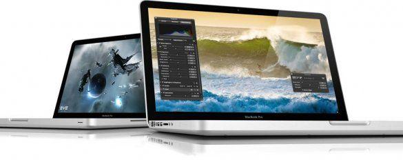 Apple MacBook Pro_5