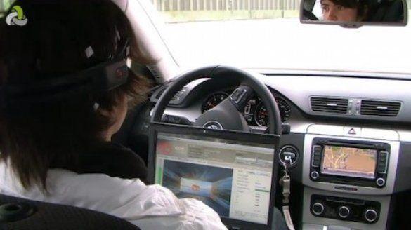 Технологія BrainDriver,_7