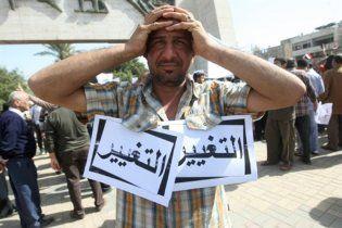 Українські заробітчани опинилися в Іраку без грошей і роботи