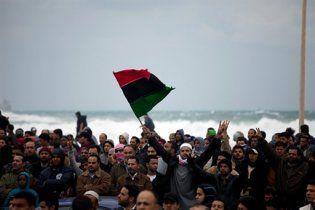 Генштаб РФ разглядел войну в Ливии через космос: там все не так, как кажется