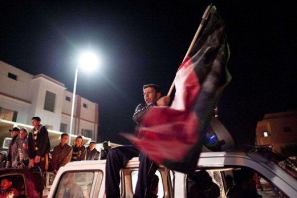 Революція в Лівії_8