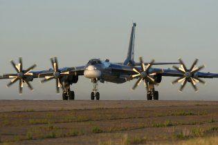 Россия создаст беспилотный ядерный бомбардировщик-невидимку