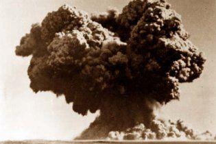 У Пекіні помер творець китайської атомної бомби