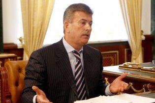 ЗМІ: Суд заборонив вибори голови Верховного суду