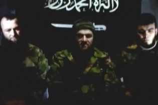 """Спецслужбы установили организатора теракта в """"Домодедово"""""""