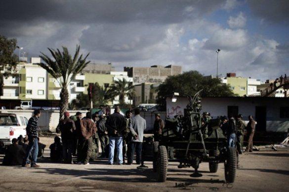 Революція в Лівії_5