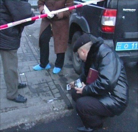 Вбивство в Києві_2