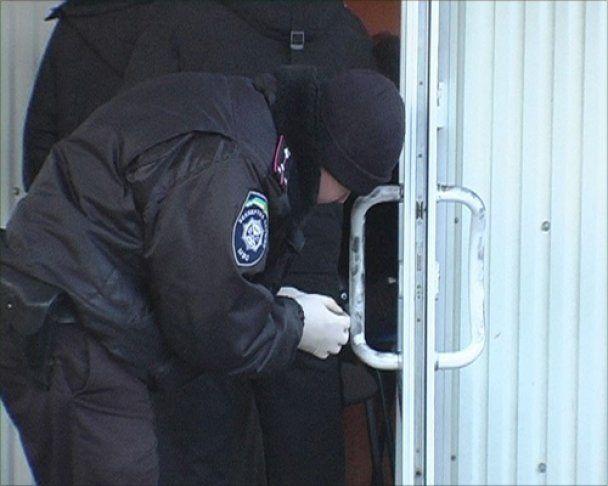 Звіряче вбивство у Києві: бізнесменові тричі перерізали горло