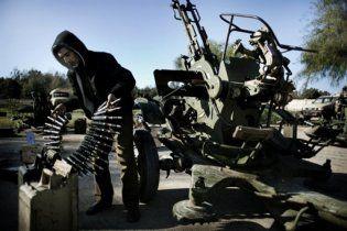 Великобританія готова повторити у Лівії Ірак і розпочати війну