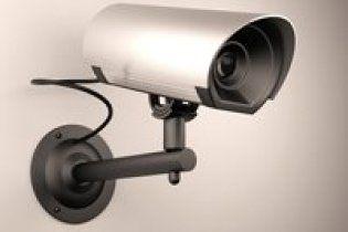 На выборах-2012 даже считать голоса будут перед камерами