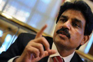 В Пакистане министра-христианина прямо на улице расстреляли из автомата