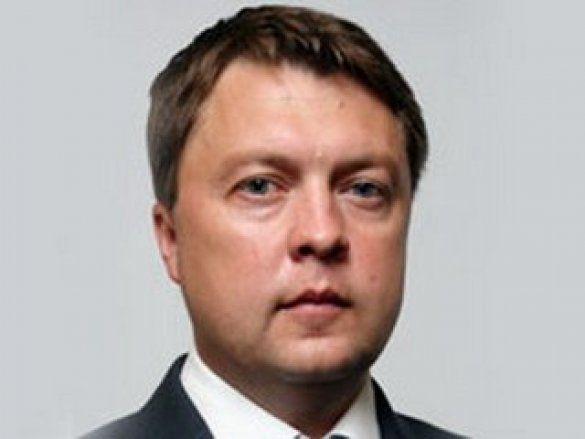 Владислав Ярцев