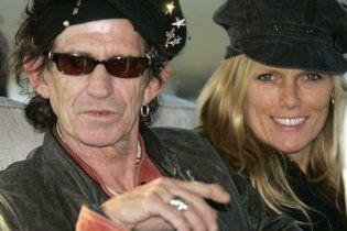 В Нью-Йорке арестовали дочь гитариста The Rolling Stones