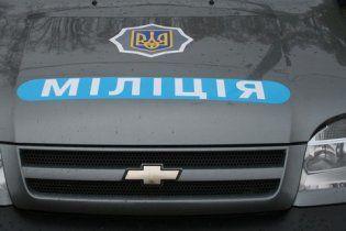 В Сумской области подорвали офис кабельного телевидения