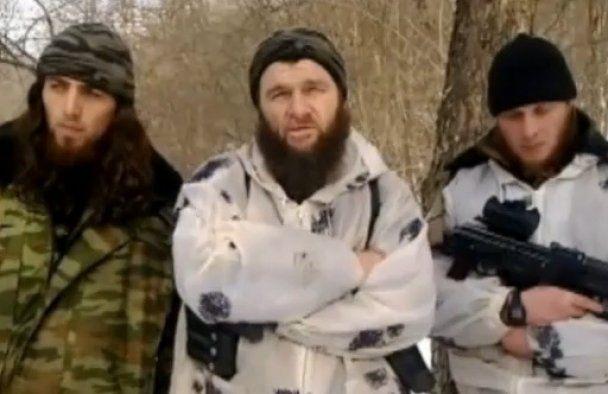 До Топ-10 найбільш небезпечних злочинців світу увійшли троє росіян