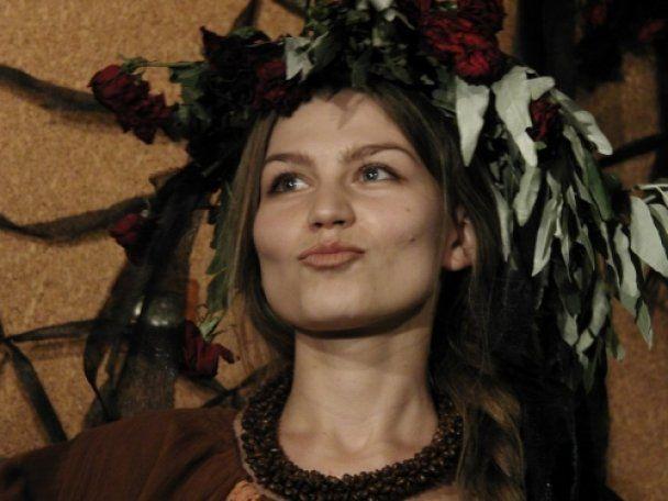 У Могилевской и Лады Лузиной был один любовник