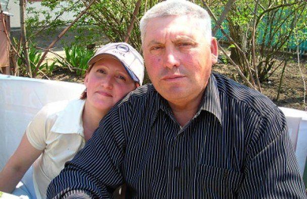 Українська медсестра розповіла про жахи війни у Лівії та бездіяльність посольства