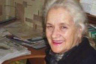 В Одессе избили президента благотворительного правозащитного фонда