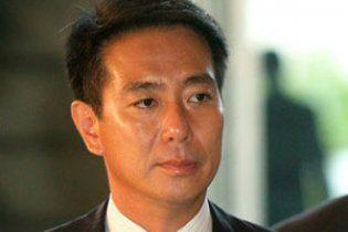 Глава МИД Японии ушел в отставку из-за 2,4 тыс. долларов