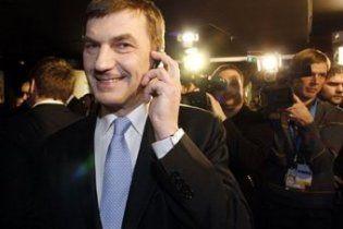 На выборах в Эстонии победила партия премьер-министра