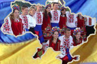 Половина українців переконані, що СНД не має майбутнього