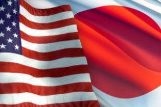 Из-за неосторожных слов чиновника США о японцах разгорелся международный скандал