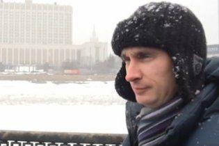 В Москве нашли двойника Путина
