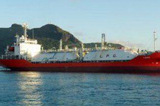 З піратського полону звільнили судно з українцями