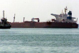 У другому за величиною порту Лівії закінчилась нафта