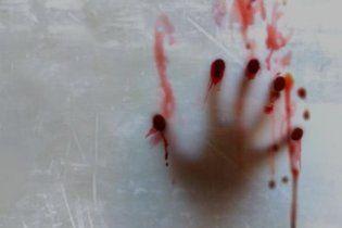 25-річний росіянин у Криму зарізав інваліда-сатаніста